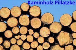 Kaminholz Celle