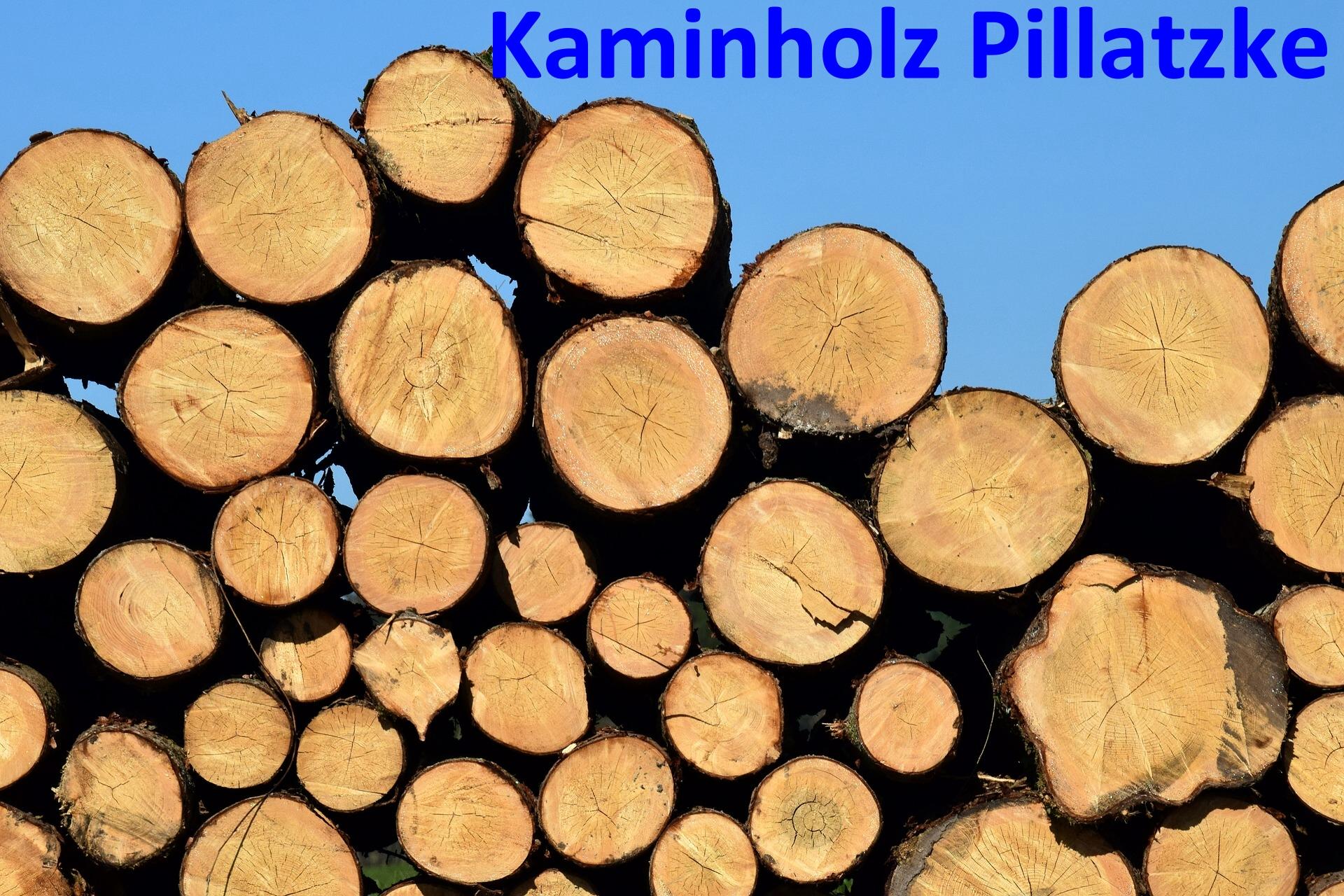 Kaminholz Peine